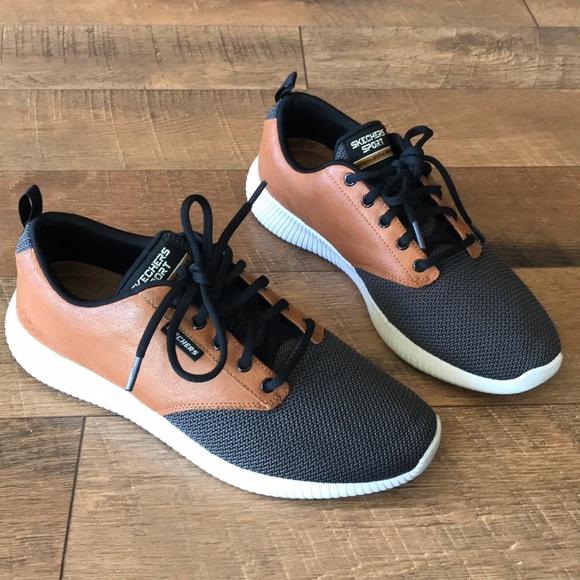 Skechers Shoes | Menskechers Sport Mens
